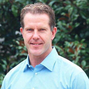 Dr. Jordan Grant
