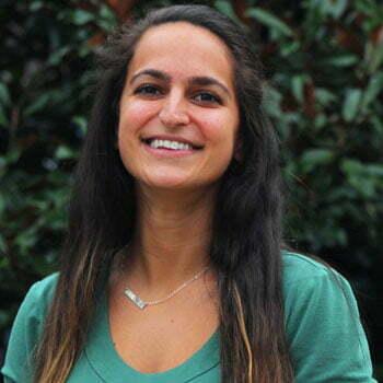 Dr. Nessa Shekari